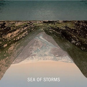 "Image of Sea of Storms - Demo 7"" (White Vinyl)"