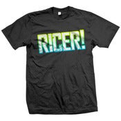 Image of RICER! T