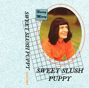 Image of HARRY MERRY - 'Sweet Slush Puppy' (NEEN004)