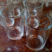 Image of All Purpose Glass: Set of 6