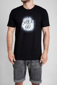 Image of Spacekid T-Shirt