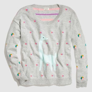 Image of Madewell Sweater