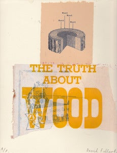Image of The Truth About Wood 3