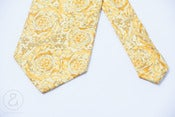 Image of Gianni Versace Tie Barocco :: Vintage Accessoires