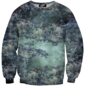 Image of Storm sweater