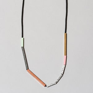 Image of Necklace No 9-05
