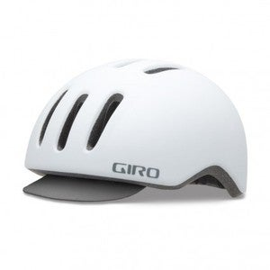Image of Giro Reverb Helmet
