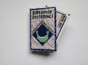 Image of Birkhouse Recordings - BIRK.003