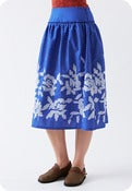 Image of Dorothy Skirt