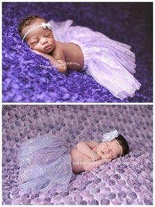 Image of * ON SALE * Newborn/Infant Skirts {photographers, babies, newborns}