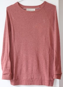Image of Obey slouchy sweater