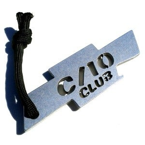 Image of C/10 Club Opener