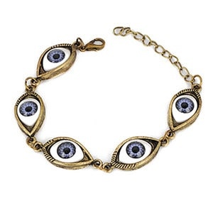 Image of Evil Eye Bracelet