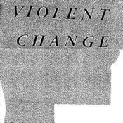 "Image of Violent Change - ""s/t"" LP (Catholic Guilt)"