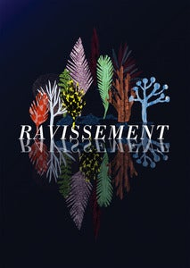 Image of Ravissement - Affiche A2