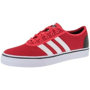 Image of ADIDAS ADI EASE red/white