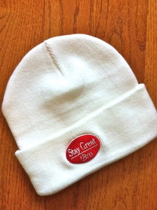 Image of Stay Great Bro ( Beanie )