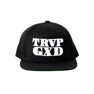 Image of TRVPGXD Snap Back