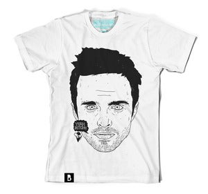 Image of Jesse T-shirt
