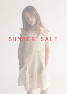 Image of soft gallery ° MANON dress SUMMER SALE