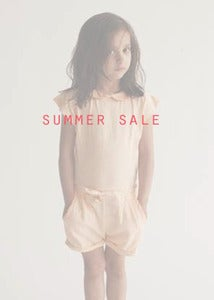 Image of soft gallery ° AGNES jumpsuit SUMMER SALE