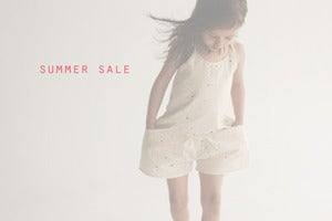 Image of soft gallery ° ROSINE sunsuit SUMMER SALE