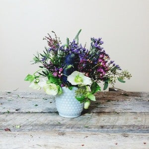 Image of Custom Flowers