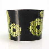 Image of Lace Cuff