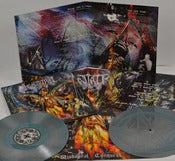 Image of INCANTATION - Diabolical Conquest Double Vinyl
