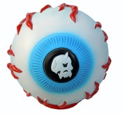 Image of Keep Watch Piggy Bank