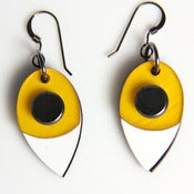 Image of Drip Earrings