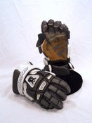 Image of Used King 3 Goalie Gloves (size 13)