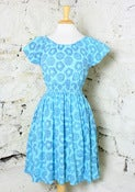 Image of Mata Traders Twist & Twirl Dress