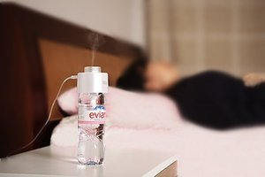 Image of Amazing Humidifer