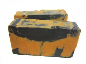 Image of Intoxicating Detox (4 oz. Soap Bar)