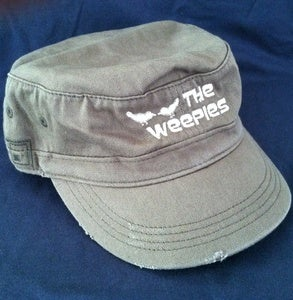 Image of The Weepies Hat