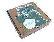 Image of Subliminal Girls - Self Obsession boxset