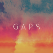 Image of GAPS - Keep You / Cascade *Pre-Order*