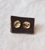Image of Gold Studs