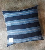 Image of Stripe Pillow