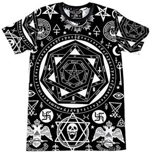 Image of Occult Tshirt