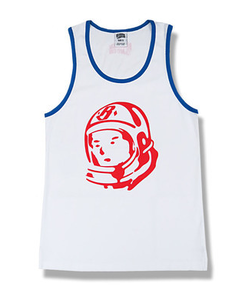 Image of Billionaire Boys Club Helmet Tank