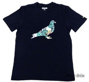Image of STAPLE Spring/Summer 2013 - Pigeon Afrique Tshirt