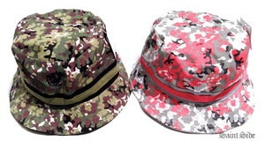 Image of STAPLE Spring/Summer 2013 - Pigeon Bucket Hat