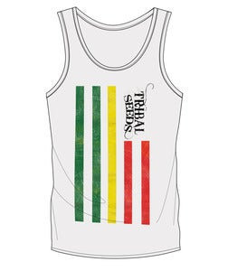 Image of Mens Tank