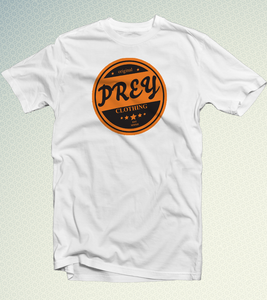 Image of Prey Original Tee