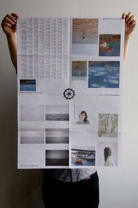 Image of _ Quarterly 04