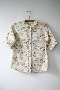 Image of Conservatory Blouse