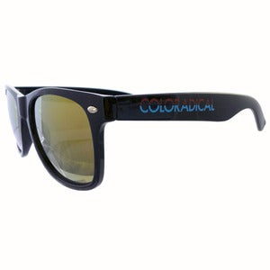 Image of New Coloradical Sunglasses!