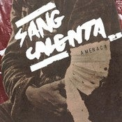 "Image of Amenaca ""Sang Calenta"" 7"""